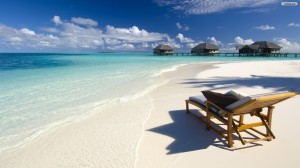 leisure_beach_wallpaper_77b69